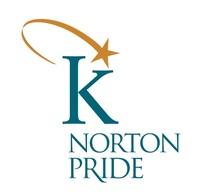 Norton PRIDE