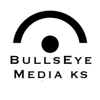Bullseye Media LLC