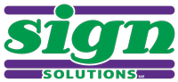 Sign Solutions LLC