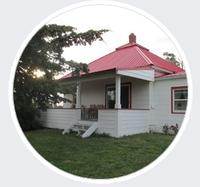 KC's Home Improvement