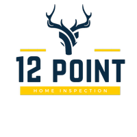 12 Point Home Inspection LLC