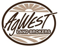 AgWest Land Brokers