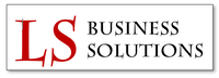 LS Business Solutions