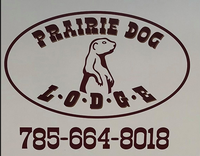 Prairie Dog Lodge
