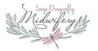 Sage Dragonfly Midwifery