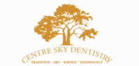 Centre Sky Dentistry