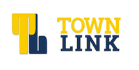 Town Link