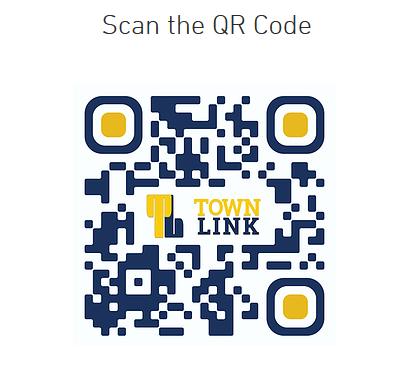 Gallery Image Town%20Link%20QR%20Code.PNG