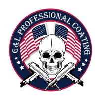 G & L Professional Coating LLC