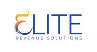 Elite Revenue Solutions, LLC