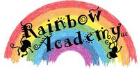 Rainbow Academy LLC