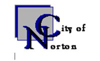 City of Norton