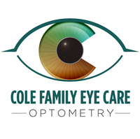 Cole Family Eyecare