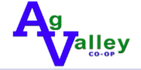 Ag Valley Coop