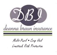 Deanna Braun Insurance