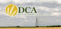 Decatur Co-op Association