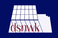 Developmental Services of NWKS