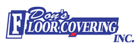 Don's Floor Covering, Inc.