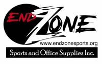 Endzone Sports & Office Supplies