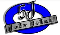 5J Auto Detail