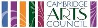 Cambridge Arts Council