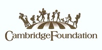 Cambridge Foundation