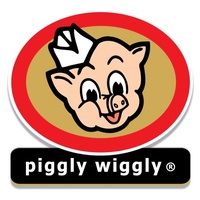 Cambridge Piggly Wiggly
