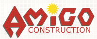 Amigo Construction