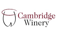Cambridge Winery