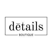 Details Boutique