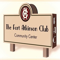 Fort Atkinson Club/Rock River Heritage