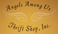 Angels Among Us Thrift Shop