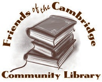 Friends of the Cambridge Library