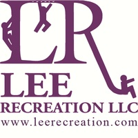 Lee Recreation
