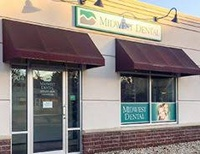 Midwest Dental Deerfield