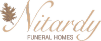 Nitardy Funeral Home