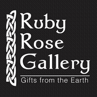 Ruby Rose Gallery