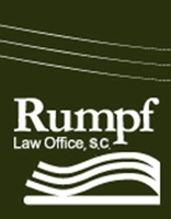 Rumpf Law Office