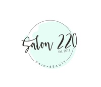 Salon 220