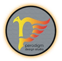Perodigm Media