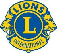 Cambridge Area Lions