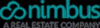 Nimbus Real Estate/Phil Esau