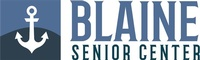 Blaine Senior Center