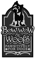Bow Wow & Woofs