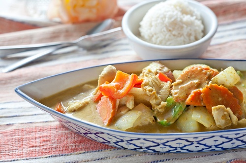 Gallery Image Yellow%20Curry_002(31).jpg