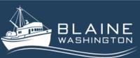 City of Blaine