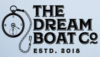 The Dream Boat Co