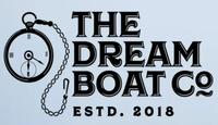 The Dream Boat Co