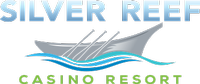 Silver Reef Casino Resort & Loomis Trail Golf Course