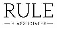 Rule and Associates